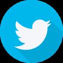 Twitter Tactilware
