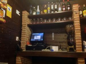 TPV-Tactilware-Huelva-Puerto-Pirata