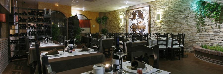 Malambo's, el sabor de Argentina sin salir de Sevilla