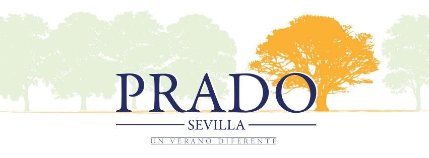 Prado Sevilla, la nueva terraza de verano situada en el histórico parque del Prado de San Sebastián