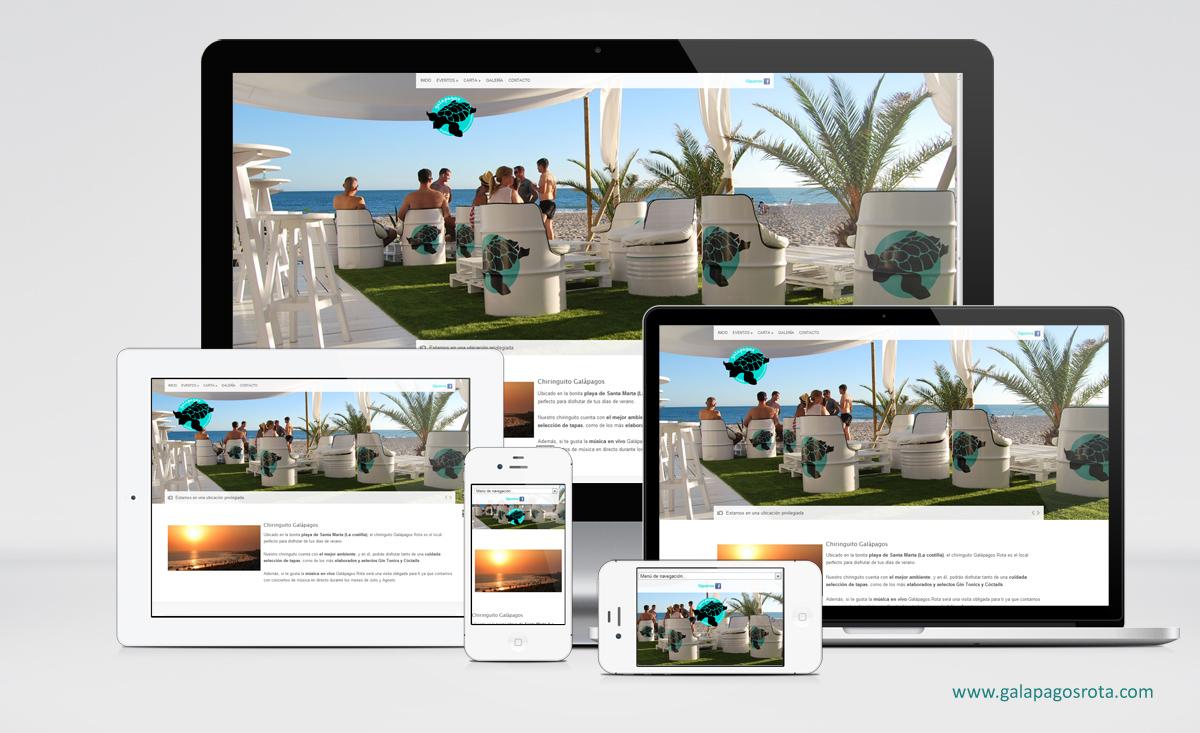 Tactilware-Galapagos-Responsive-Web-Design