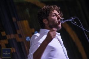 Música en directo en Yangtsé Sevilla