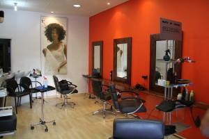 Anarte Renovation, peluquería sevillana con más de 15 años de experiencia