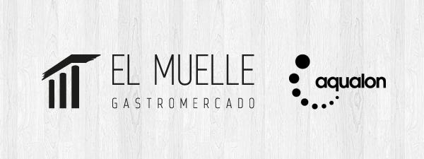 «La Tabernita del Muelle», el punto de encuentro del nuevo «Muelle Gastromercado» de Huelva