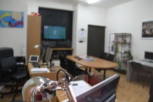 OFERTA TRABAJO SEVILLA: Comercial de Software y Hardware para Hostelería