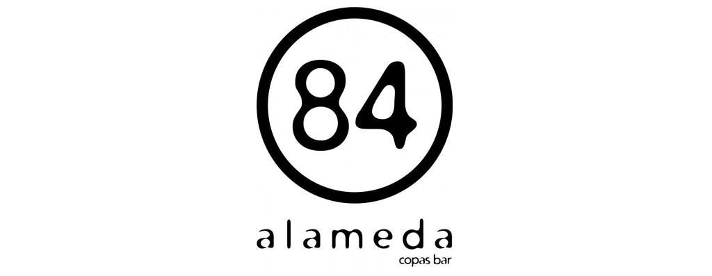 Alameda 84, un punto de referencia en la Alameda de Hércules de Sevilla