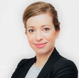 Ángela Huelves