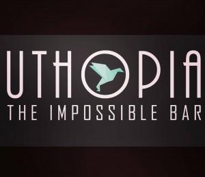 logo_uthopia