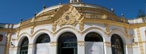 Casino_de_la_exposicion_de_Sevilla