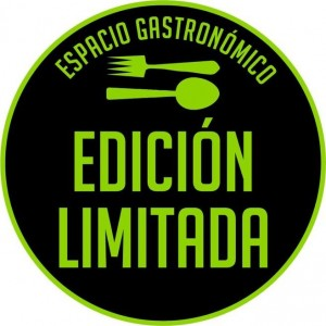 logo_edicion_limitada