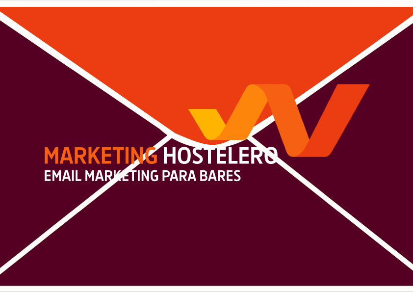 Promociona tu negocio con Email Marketing