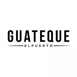 logo_guateque