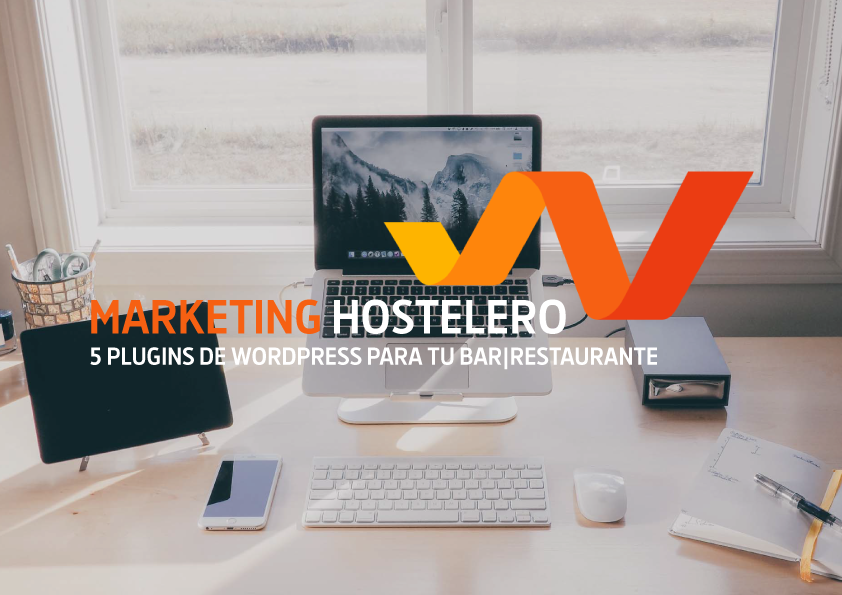 5 plugins muy recomendables para confeccionar tu menú web con wordpress