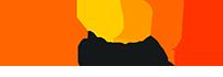 Empresa especializada en TPV para hostelería