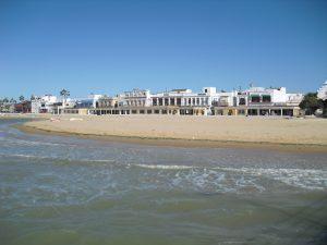 Cádiz TPV