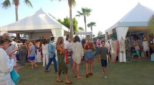 Tiendas Sotogrande Polo Club