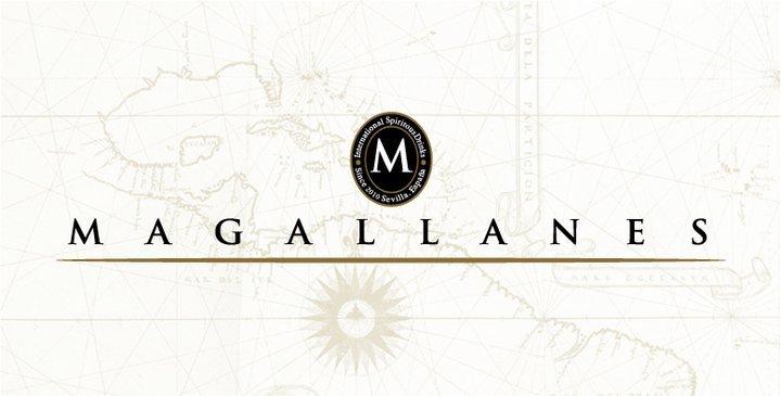 Magallanes Bar, coctelería internacional situada en la céntrica calle Arfe de Sevilla