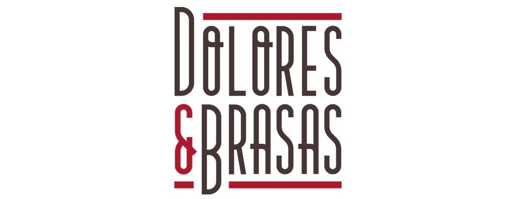 Dolores & Brasas, auténticas brasas combinadas con las mejores cervezas artesanales