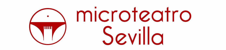Microteatro, trocitos de arte y espectáculo en el centro de Sevilla