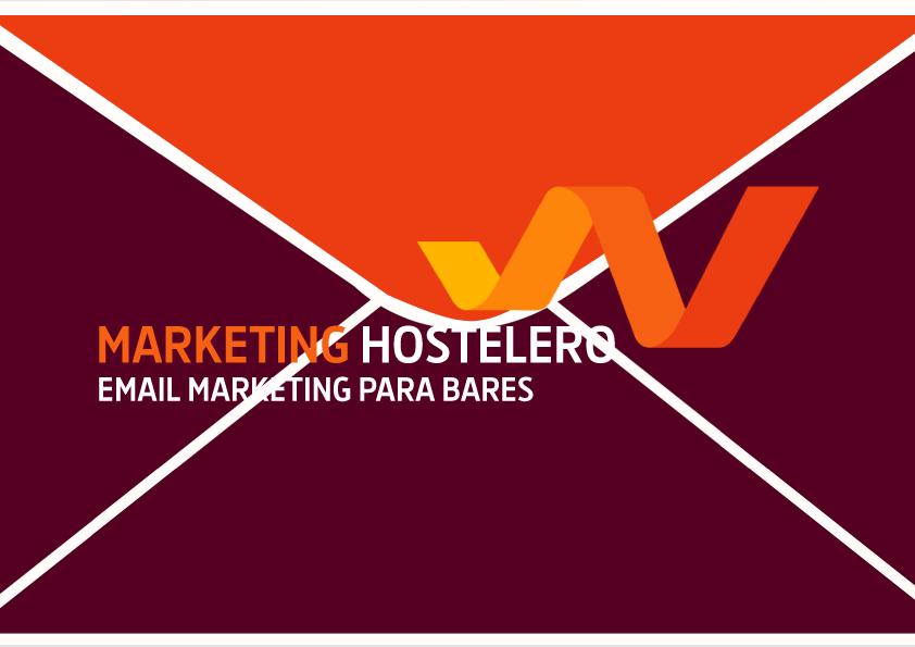 Promociona tu negocio con Email Marketing